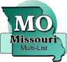 Missouri Real Estate MultiList